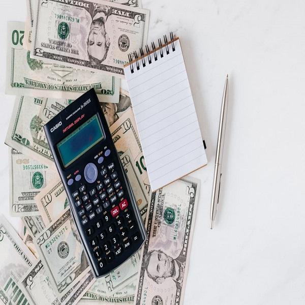 无成交成本再融资是你的最佳选择吗?