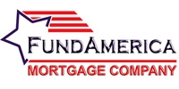 Fundamerica Mortgage Company logo