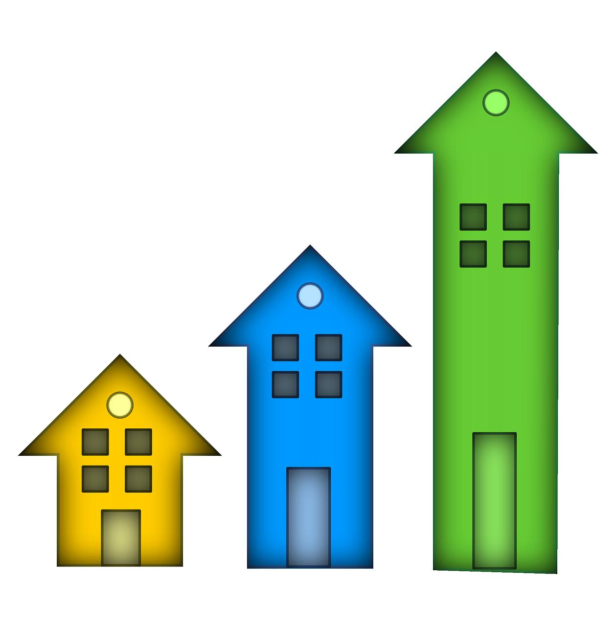 las vegas home loan programs