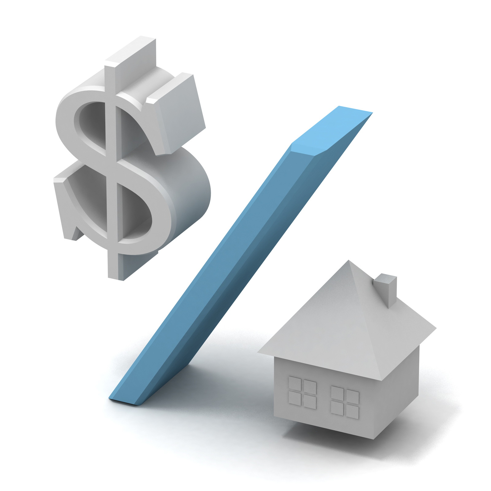 fixed rate mortgage nevada