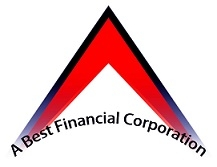 A Best Financial Corporation logo