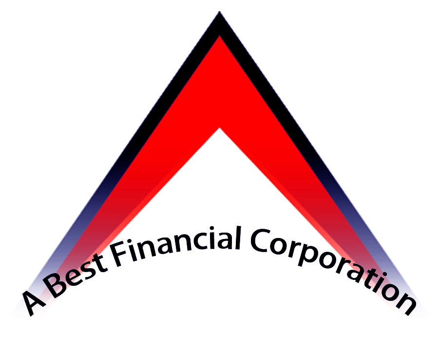 A Best Financial Corporation