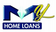 MY Home Loans LLC