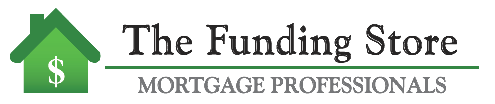 The Funding Store