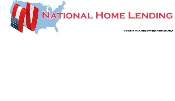 National Home Lending