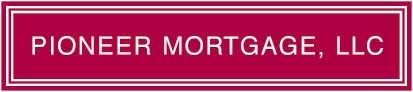 Pioneer Mortgage LLC
