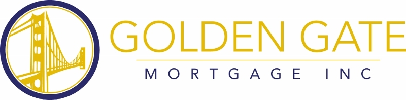 Golden Gate Mortgage