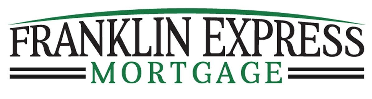 Franklin Express Mortgage
