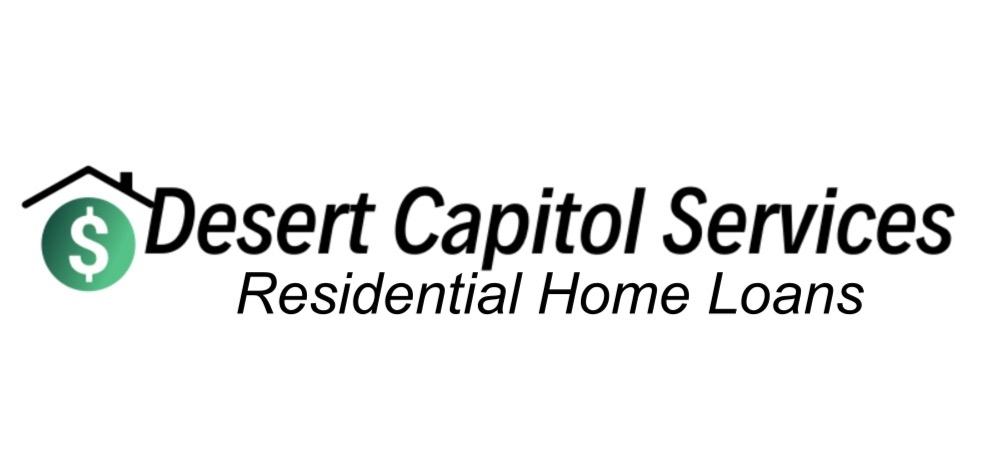 Desert Capitol Services LLC