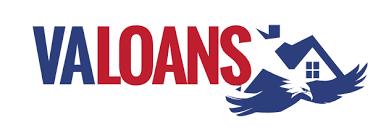 Rapid E Loans