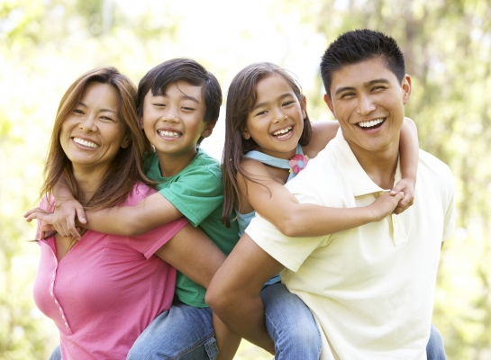 Free Mortgage Advice For Your Family