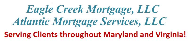 Atlantic Mortgage Services, LLC logo