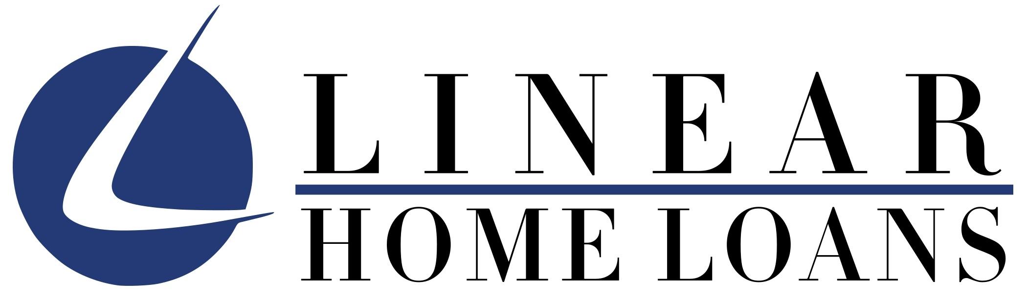 Linear Home Loans, Inc.
