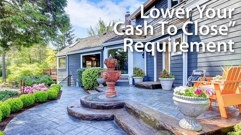 GET 3 RATES QUOTES AND THE CORRESPONDING AMOUNT OF CREDIT THE LENDER WILL PAY TOWARD CLOSING COSTS!* ALL YOU HAVE TO DO IS COMPLETE THE SECURE, ONLINE APPLICATION FOR AN ANSWER ON 1 BUSINESS DAY! NO OBLIGATION!*Terms and conditions apply.
