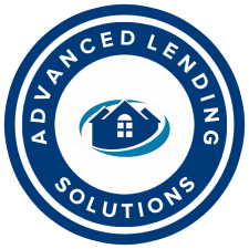 Advanced Lending Solutions Co. LLC
