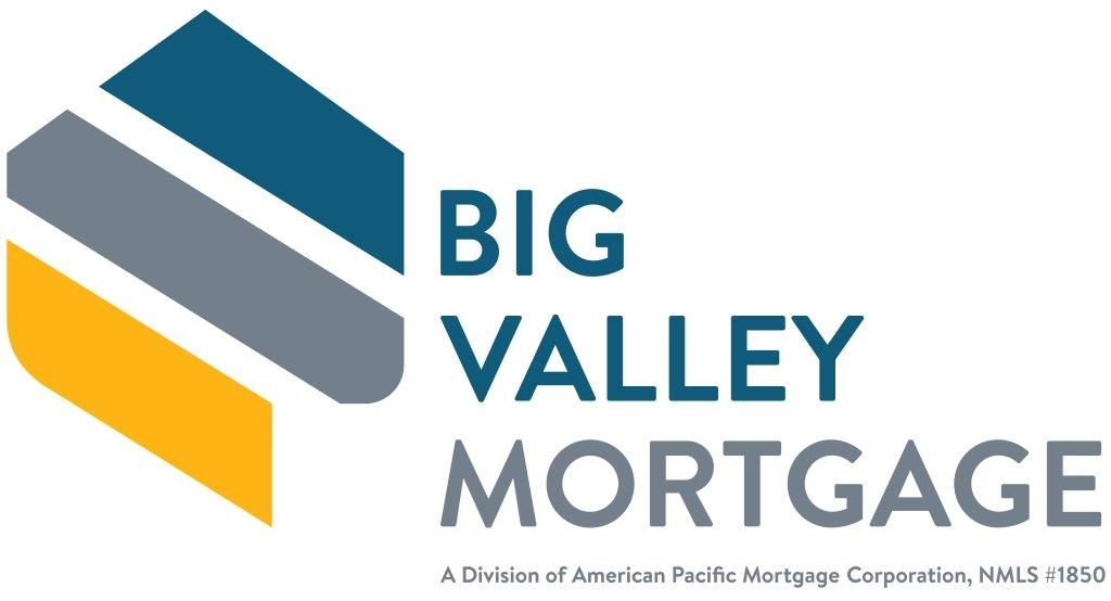 Placer County Sacramento Counties Va Fha Conventional Jumbo Down Payment Assistance Home Loans Big Valley Mortgage A Di