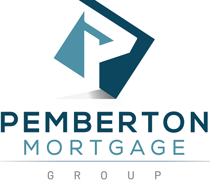 Pemberton Mortgage Group