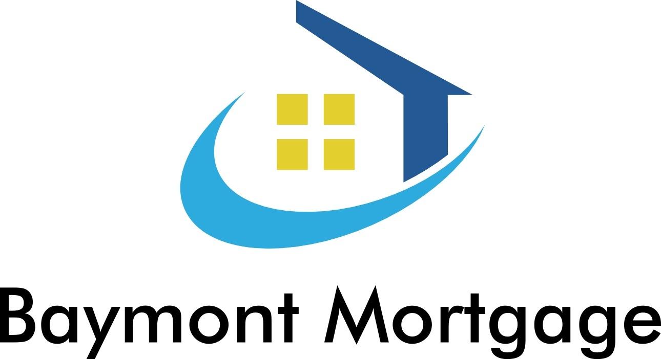 Baymont Mortgage LLC