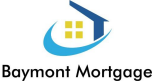 Baymont Mortgage LLC logo