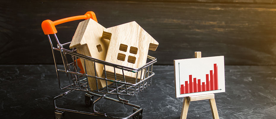 Ownership Gains Momentum