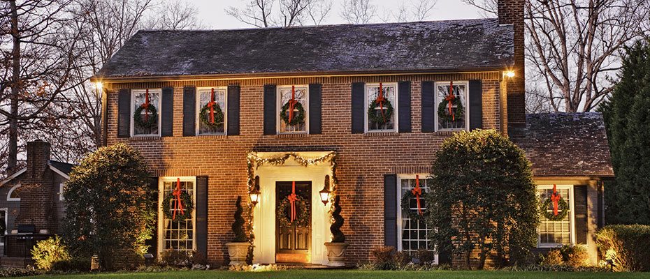 The Holidays – A Great Time to List Your Home?