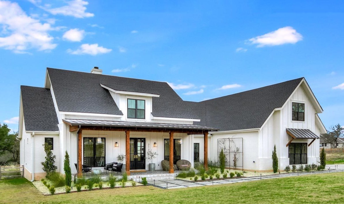 Housing Market Predicted to Grow