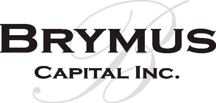 Brymus Capital Inc.