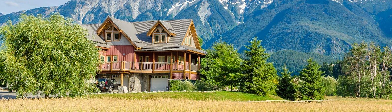 Premier Home Loans, Inc.