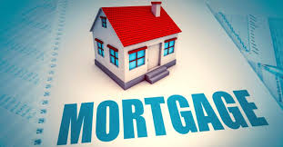 How To Decrease Closing Costs On Your Mortgage