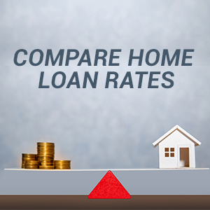 Compare Home Loan Rates