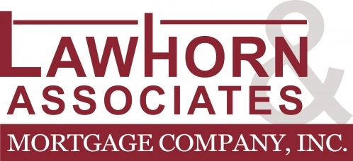 Lawhorn & Associates Mortgage Company