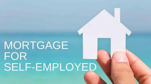 How You Can Get a Mortgage Loan while you're Self-Employed