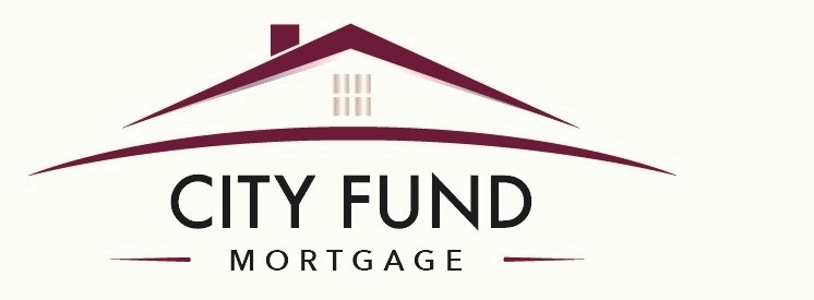CityFund Mortgage