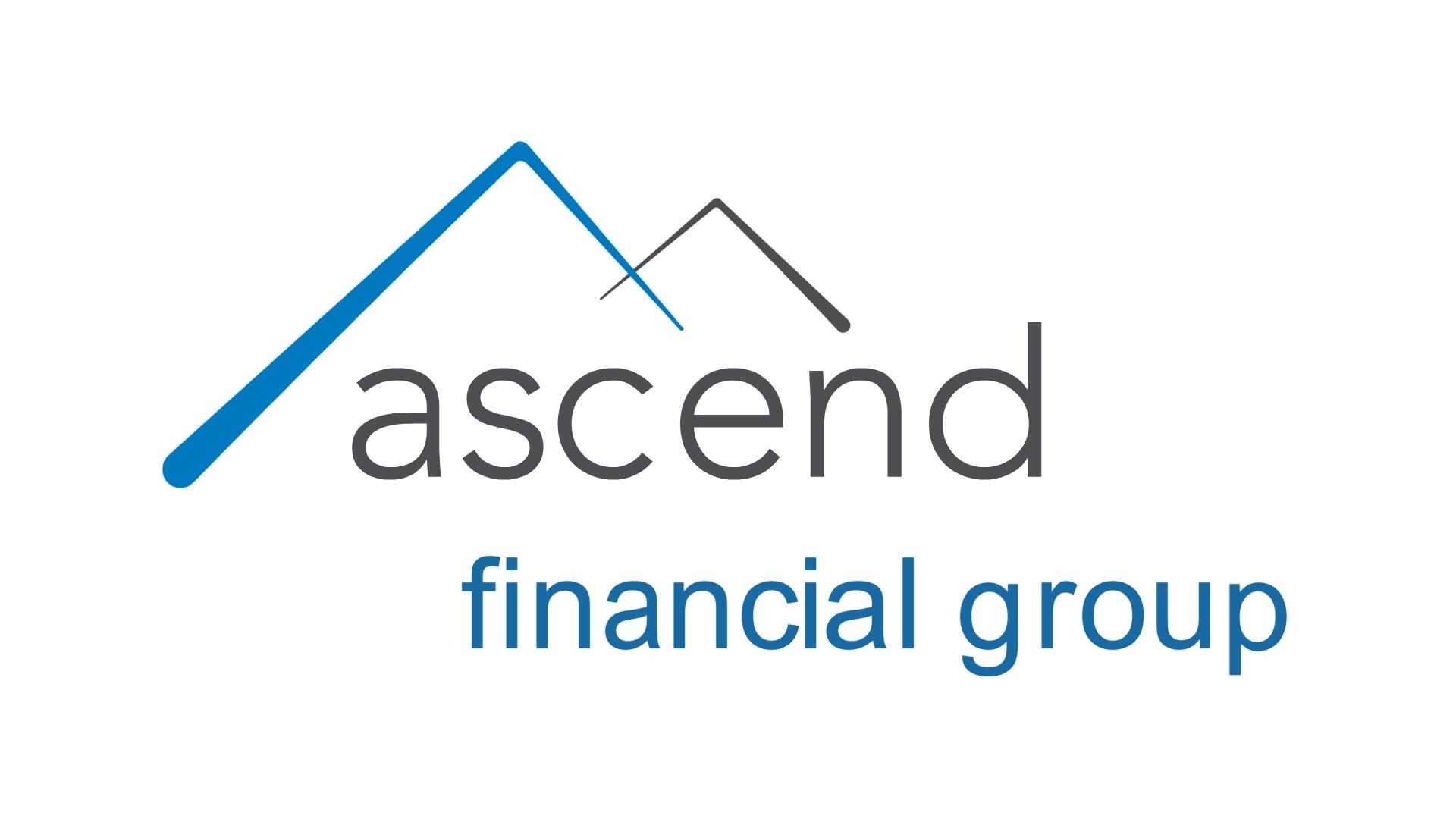 Ascend Financial Group LLC logo