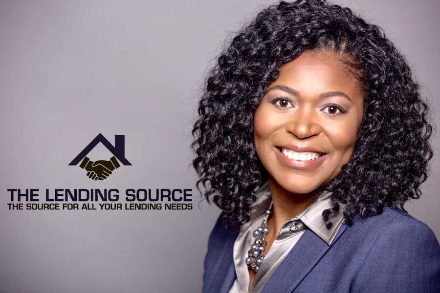 The Lending Source