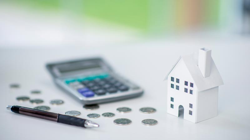 Are You Ready for The Hidden Costs of Homeownership?