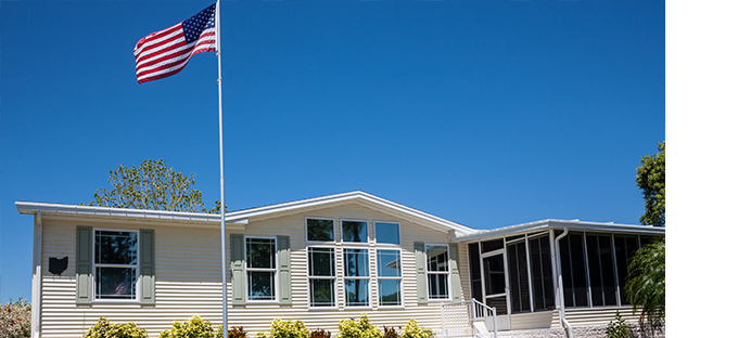 Realtors: Manufactured Homes Can Be Affordable Home Options for Your First-Time Homebuyers