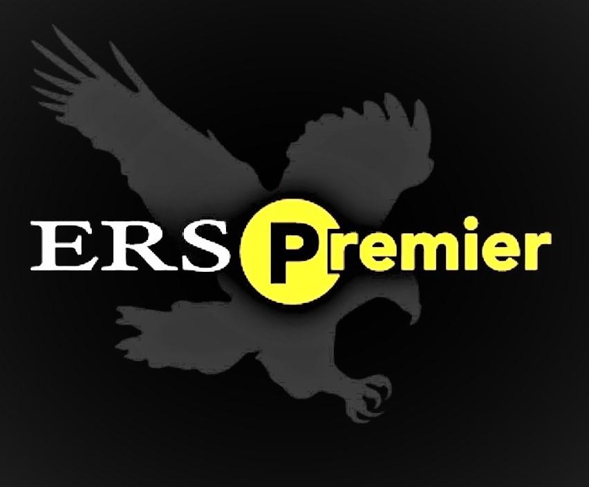 ERS Premier