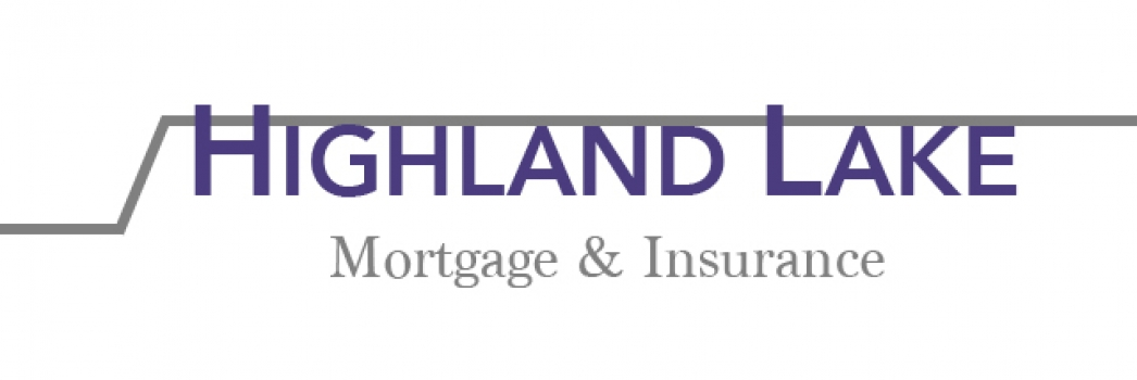 Highland Lake Mortgage and Insurance
