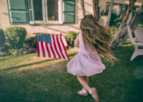10 Reasons a VA Loan is Right for Your Next Home Purchase