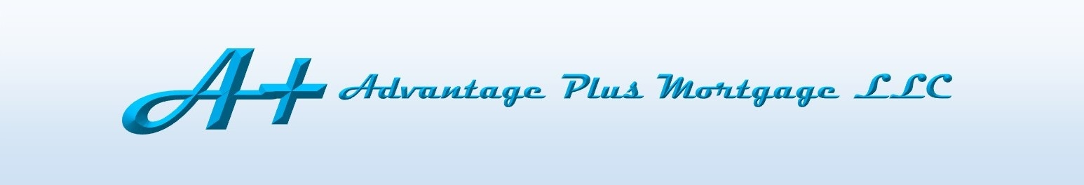 Advantage Plus Mortgage LLC