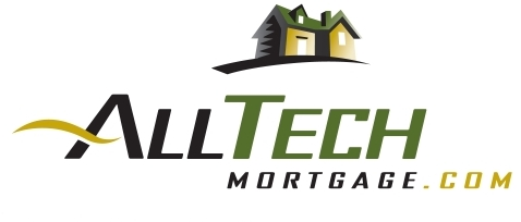All Tech Mortgage Inc.