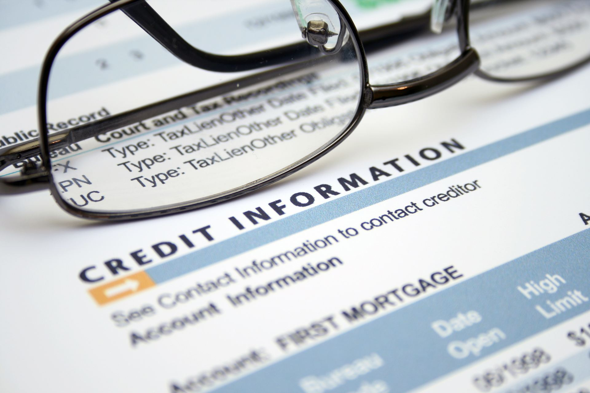 Do's and Don'ts of Getting Your Credit Ready to Buy a Home in Colorado