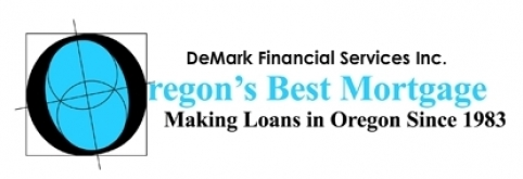 DeMark Financial Services Inc. logo