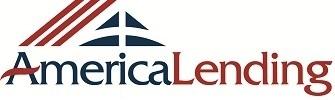 America Lending LLC