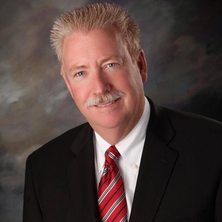 Barry E. picture