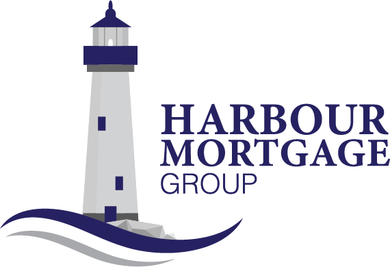 Harbour Mortgage Group