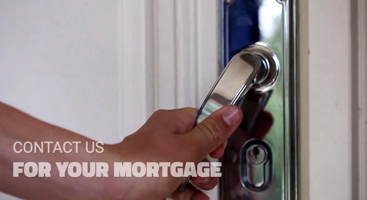 IND Mortgage LLC