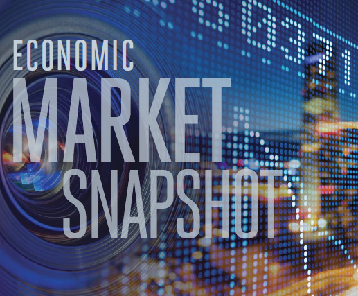 Economic Market Snapshot Report