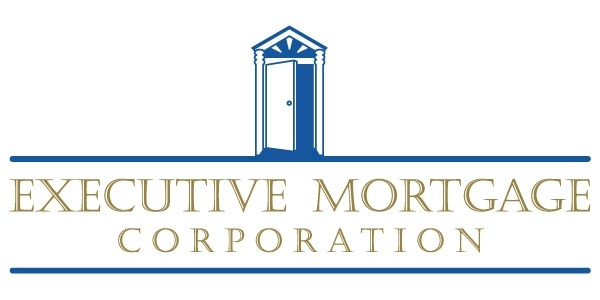 Executive Mortgage Corporation